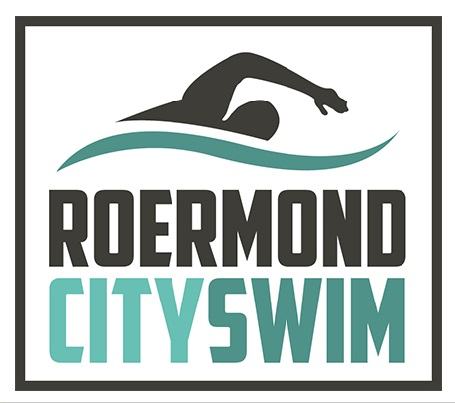 25 aug 2018 Roermond City Swim