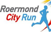 22 april 2018 Roermond City Run